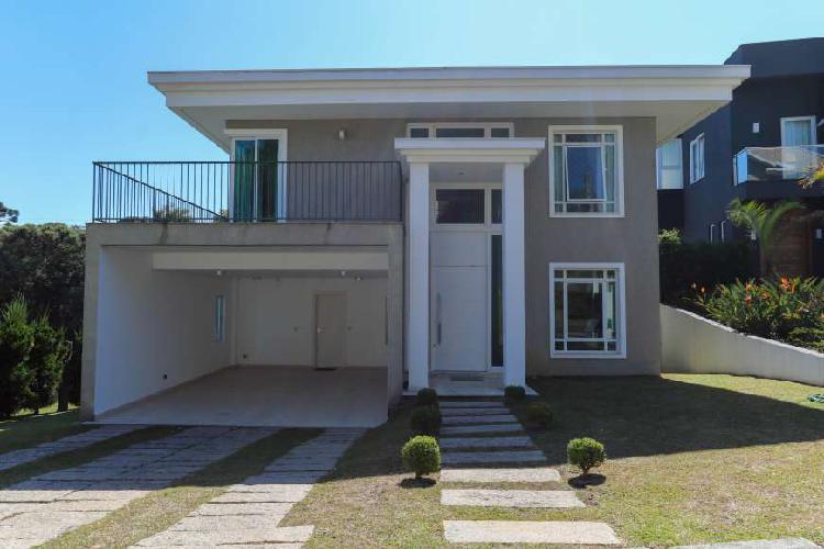 Venda residência em condomínio curitiba pr brasil