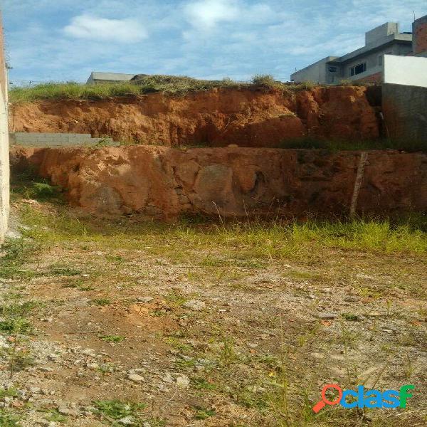Terreno de 125m² em barueri no ribeiro de lima