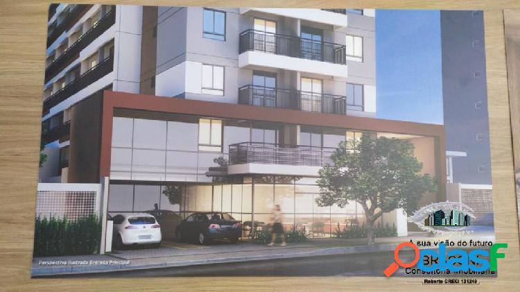 Apartamento 1 dormitorio e studio na bela vista proximo ao metro brigadeiro