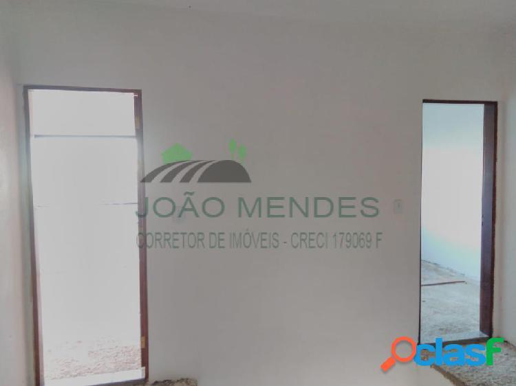 Casa à venda, no Condomínio Terras I, (Atibaia Park I). 3
