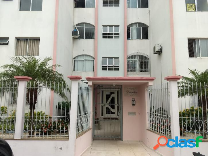 Apartamento 3 dormitórios (1 suíte)°r. dorval da silva°floresta°são josé