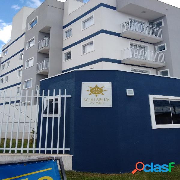 Apartamentos a partir de r$ 179.000,00 no cic
