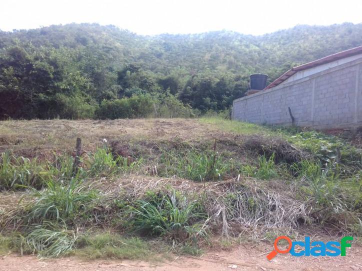 Terreno en venta ubicado en el polvero san diego 600 metros