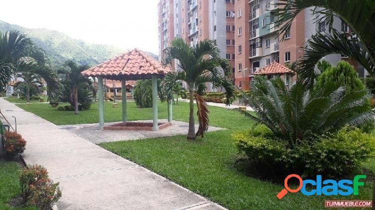 En venta apartamento en monte mayor san diego (79m2)