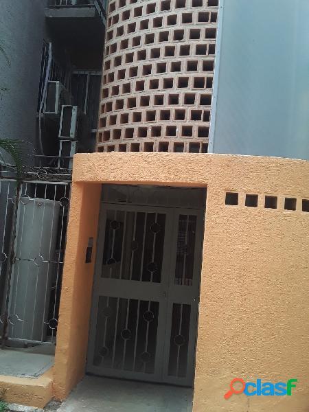 Venta Apartamento Terrazas de San Diego 64mts2 1