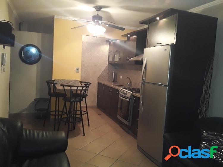 Venta Apartamento Terrazas de San Diego 64mts2 2
