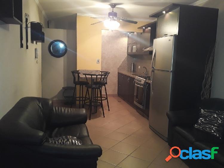 Venta Apartamento Terrazas de San Diego 64mts2 3