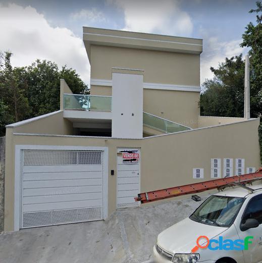 Casa em condominio - vila ré - 2 dorm - 1 vaga