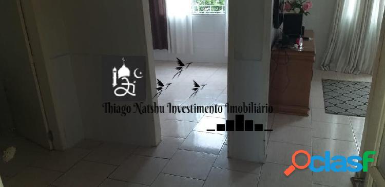 VENDO CASA BAIRRO PRAÇA - CIDADE TIJUCAS/SC - BRASIL 2