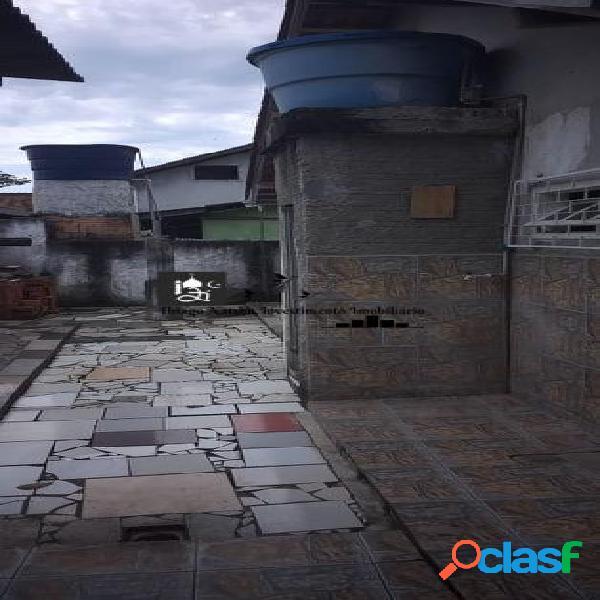 VENDO CASA BAIRRO PRAÇA - CIDADE TIJUCAS/SC - BRASIL 3