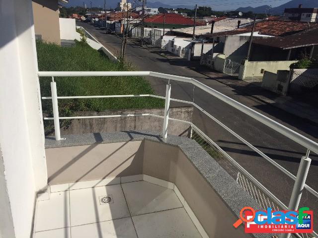APARTAMENTO para LOCAÇÃO, Loteamento Ceniro Martins, FORQUILHAS, SÃO JOSÉ, SC 3