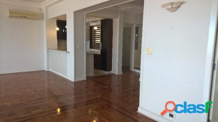 Apartamento 4 suítes vista mar!!!