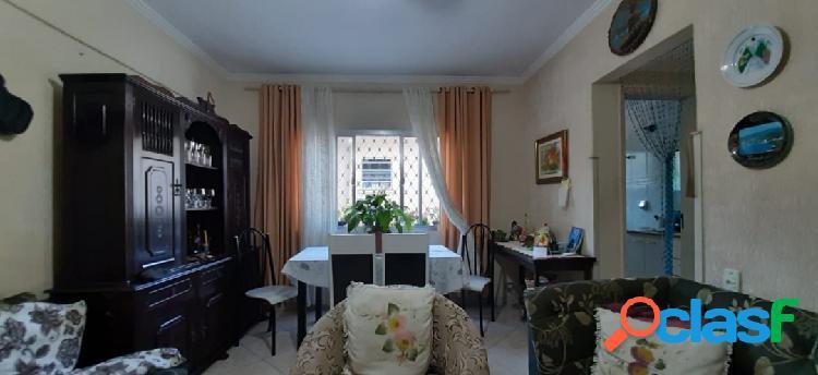 Apartamento 2 dormitórios excelente localização no campo grande