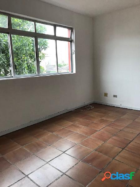 Apartamento 3 dormitórios no bairro vila valença