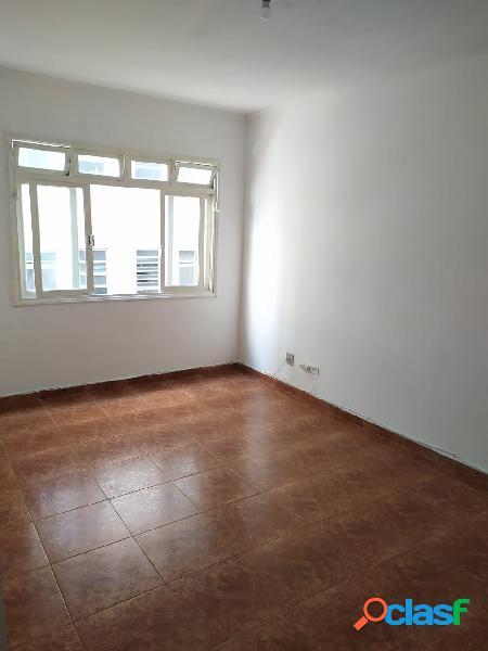 Oportunidade! apartamento 1 dormitório, ótima localização!