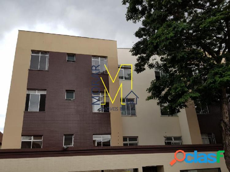 Apartamento 2 quartos - dona clara em belo horizonte/mg