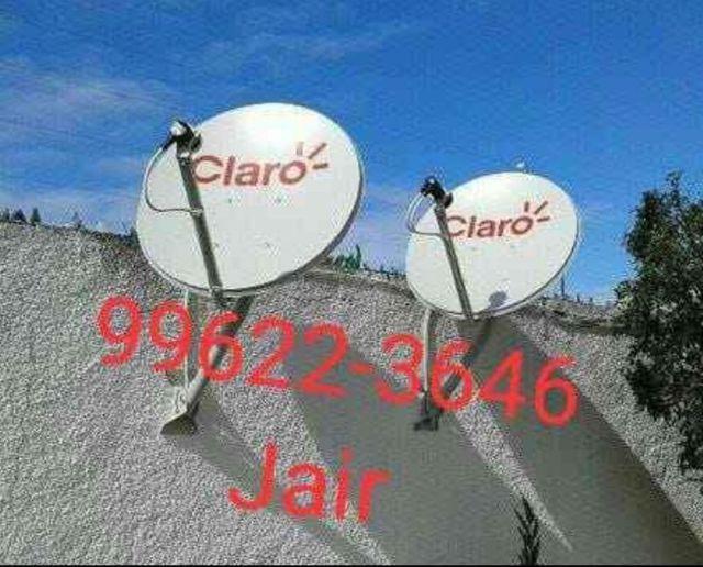 Antenas (1n$t. ala. d0r)