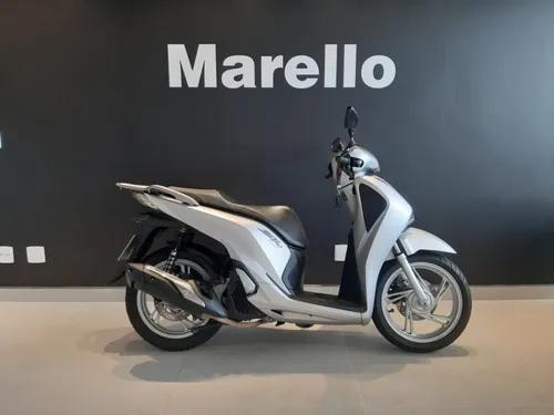 Honda sh 150i 2017 honda pcx 150 yamaha n-max 160 g