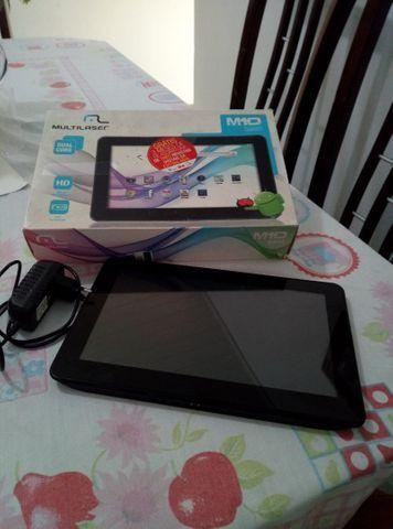 Tablet multilaser 10,1
