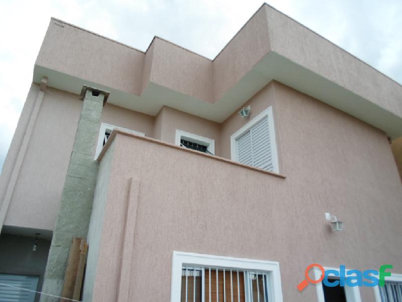 Vendo casa com lareira no villa branca   jacareí/sp   troco por apto são paulo (sp) ou brasilia (df)