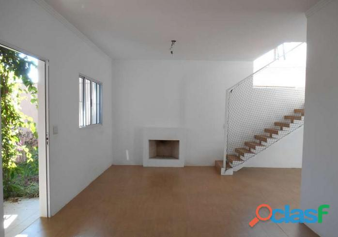 Vendo casa com Lareira no Villa Branca   Jacareí/SP   Troco por apto São Paulo (SP) ou Brasilia (DF) 6