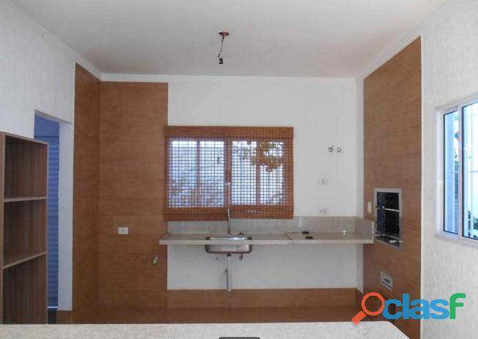 Vendo casa com Lareira no Villa Branca   Jacareí/SP   Troco por apto São Paulo (SP) ou Brasilia (DF) 8