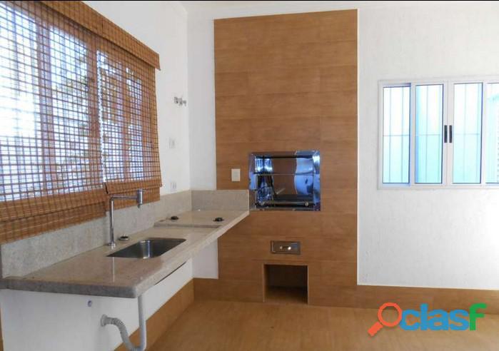 Vendo casa com Lareira no Villa Branca   Jacareí/SP   Troco por apto São Paulo (SP) ou Brasilia (DF) 9
