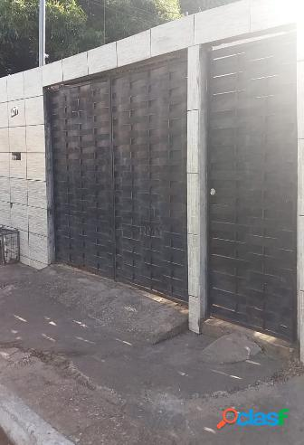 Casa Centro 03 qtos sendo 01 suíte - Dom Aquino