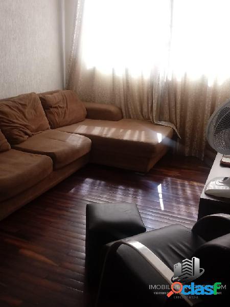 Ótimo apartamento, 84 m², zona leste, cidade vista verde, em sjcampos - sp
