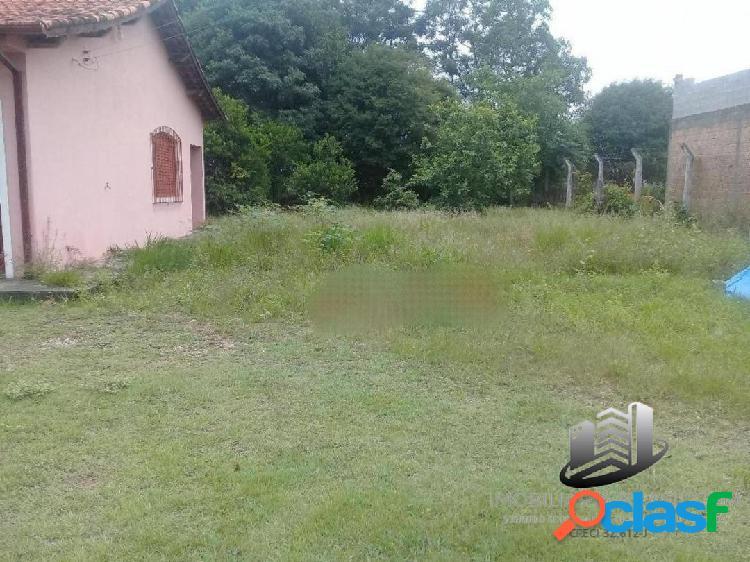 Terreno à venda na vila galvão, em caçapava sp