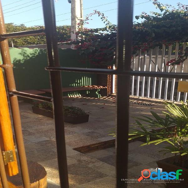 Linda casa à venda no bairro Piedade, em Caçapava SP 1
