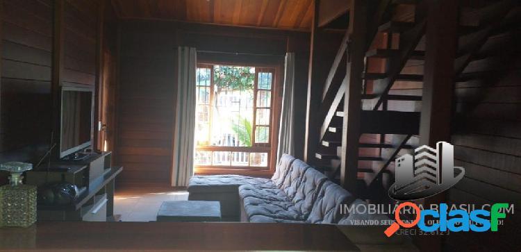 Linda casa à venda no bairro Piedade, em Caçapava SP 2