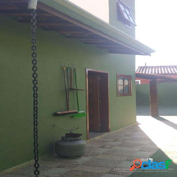 Linda casa à venda no bairro Piedade, em Caçapava SP 3