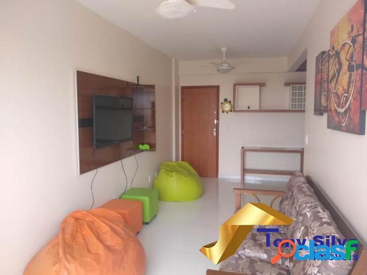 Aluguel fixo!apartamento 2 quartos no braga cabo frio