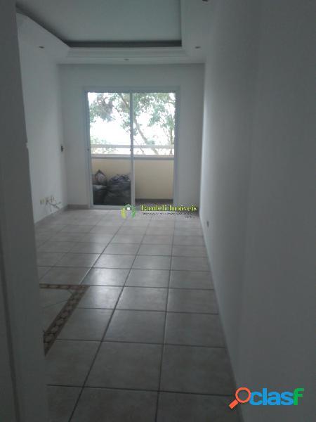 Apartamento com condomínio 2 dormitórios (dos casas) sbc