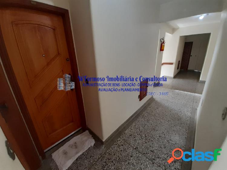 Apartamento 3 quartos para locação, rua mariz e barros - niterói - rj