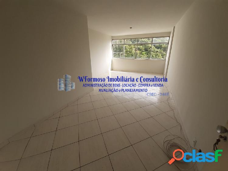 Apartamento 3 quartos para Locação, Rua Mariz e Barros - Niterói - RJ 1
