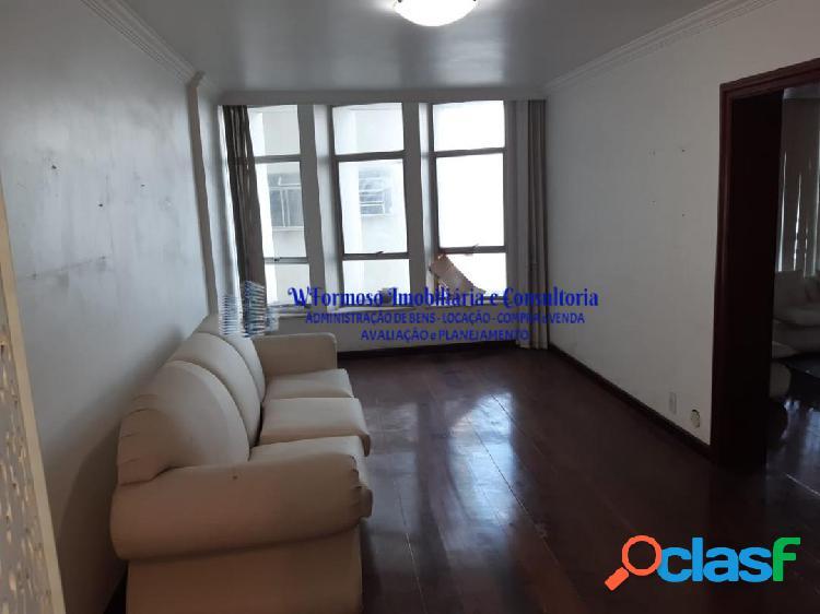 Excelente apartamento 4 quartos a venda na praia de icaraí