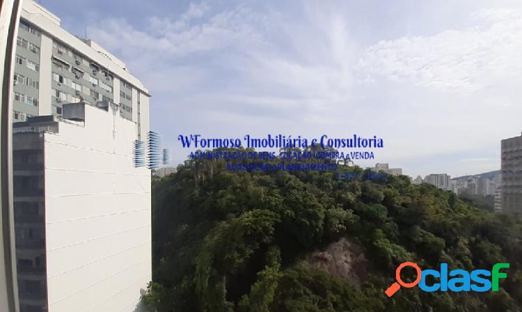 Apartamento 3 quartos para Locação, Rua Mariz e Barros - Niterói - RJ 3