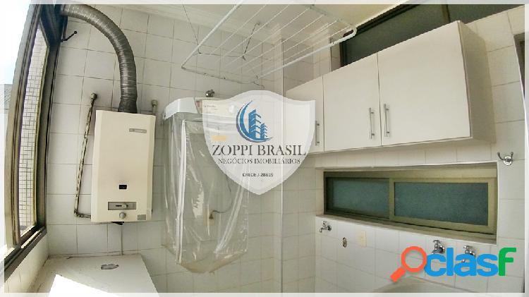 Ap443 - apartamento à venda em americana sp, jd.girassol, alto padrão, 225,