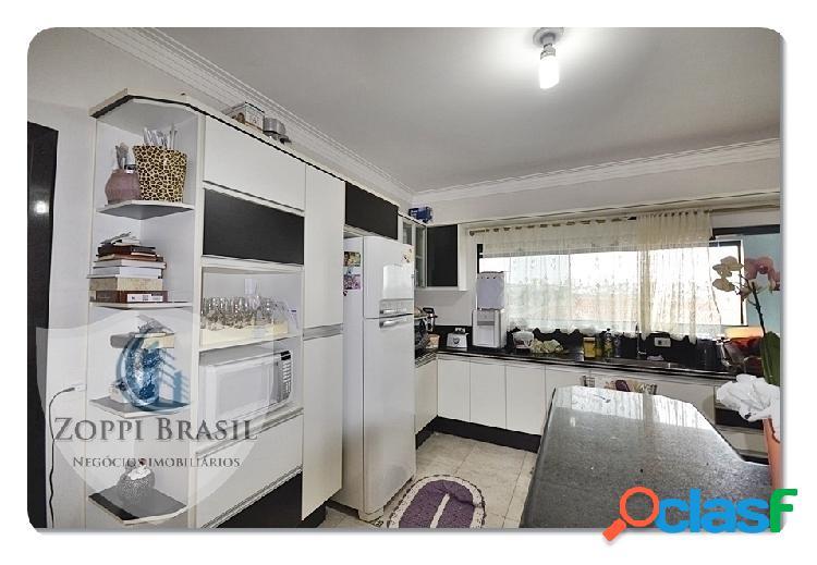 Ca214 - casa e salão comercial, venda, sumaré, jd.são domingos, 490 m² cons