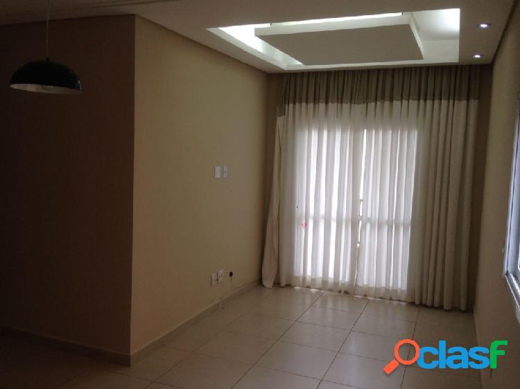 Apartamento a venda no jardim botânico (03 dorm. 01 suite)