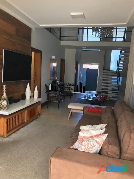 ## excelente casa de alto padrão, vila santana ao lado supermecado cofesa#