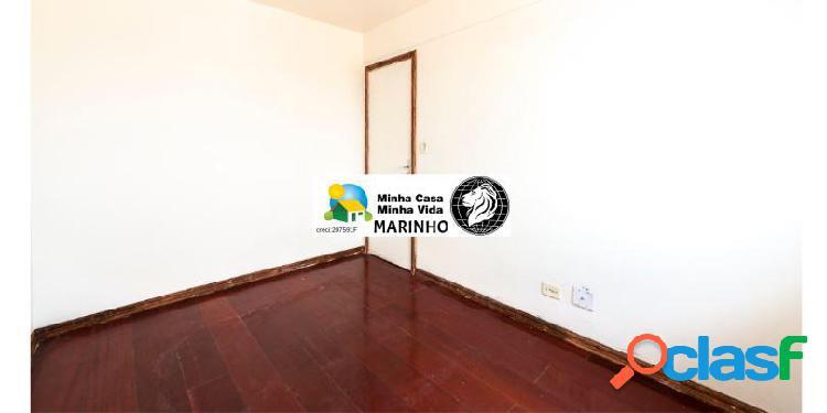 Apartamento a venda na Penha - 3 dormitórios 1 vaga 3