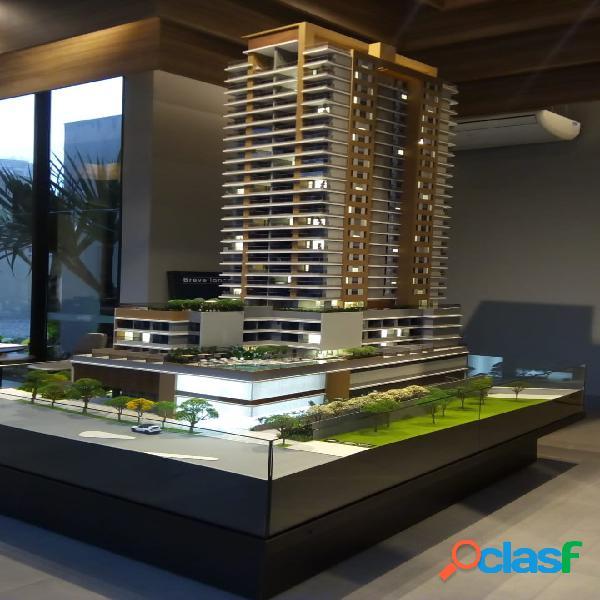 LIMITED PINHEIROS - Apartamentos Studios, 1 e 2 dormitórios 1