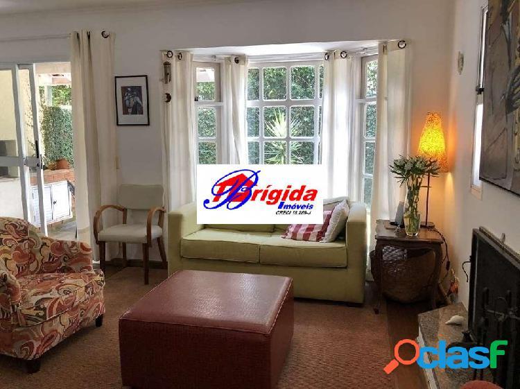 Linda casa no Cond. Villagio da Granja, Jardim da Gloria Cotia! 2