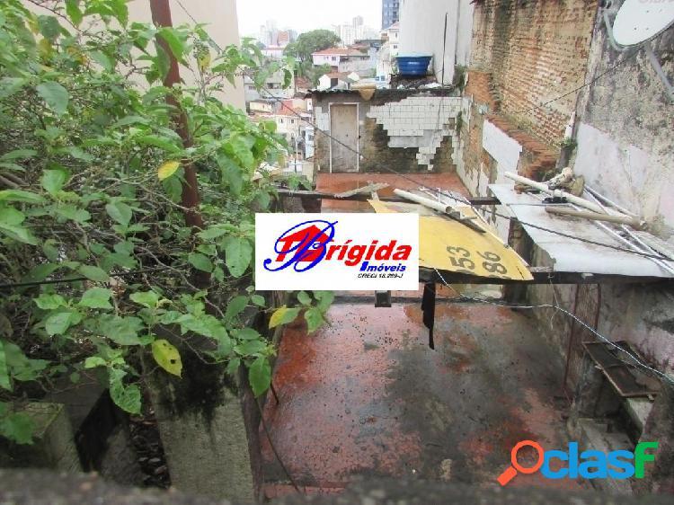 Terreno Comercial a venda Sumarezinho, Sao Paulo!!! 1