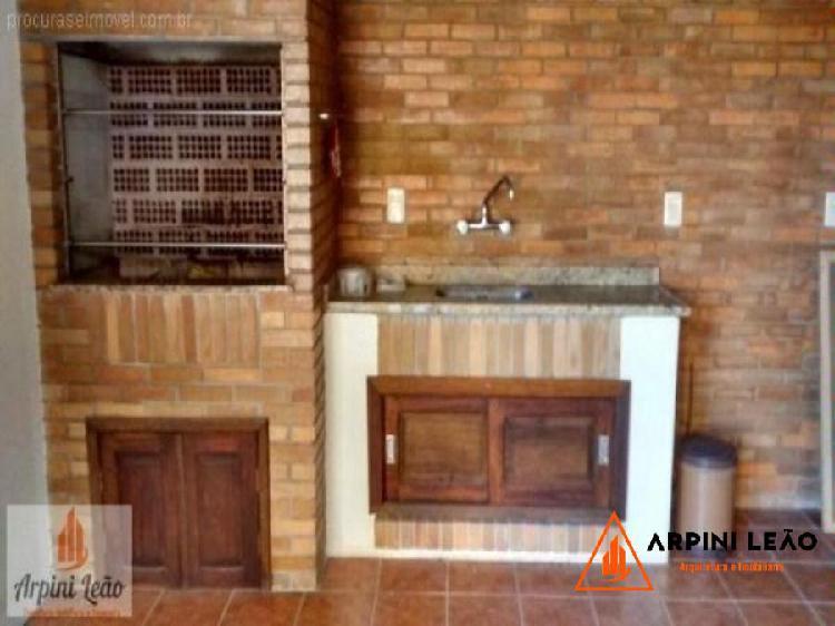Casa à venda no são paulo - rio grande, rs. im138467
