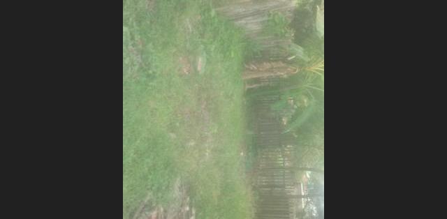 Terreno 12x30 terreno / lote com venda por r$10.000