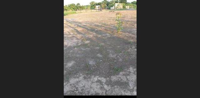 Terreno terreno / lote com venda por r$12.000